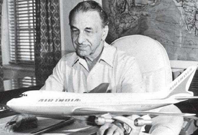 तो क्या फिर से एयर इंडिया लौटेगा अपने पुराने मालिक के पास, जानें एयर इंडिया की कहानी