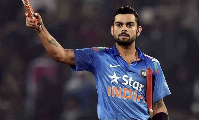 under 19 world cup,u19 world cup,u19 world cup 2018,under 19 world cup 2008,virat kohli,virat kohli u19 world cup,virat kohli u19 team