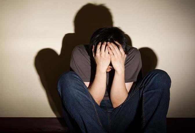 UGC rules: अब लड़के भी कर सकेंगे यौन उत्पीड़न की शिकायत