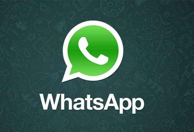 Whatsapp ग्रुप से अगर फैलेंगी ऐसी अफवाहें तो एडमिन पर भी होगी कड़ी कार्रवाई