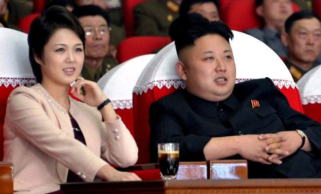 अब बूंद-बूंद पेट्रोल के लिए तरसेगा उत्तर कोरिया,दुनिया के 5 देश जो झेल रहे हैं आर्थिक प्रतिबंध
