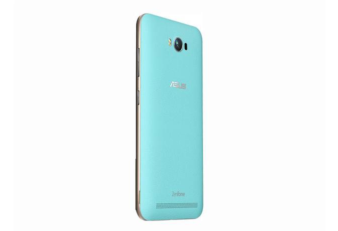 10 हजार से कम कीमत में आया 5000mAH बैटरी वाला ZenFone Max