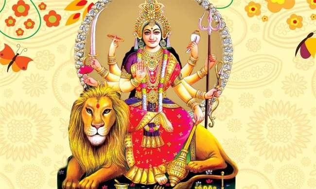 Image result for दुर्गा सप्तशती पाठ