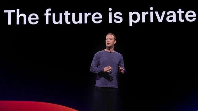 पूरी तरह बदल जाएगा Facebook, जोड़े जाएंगे कई नए फीचर्स