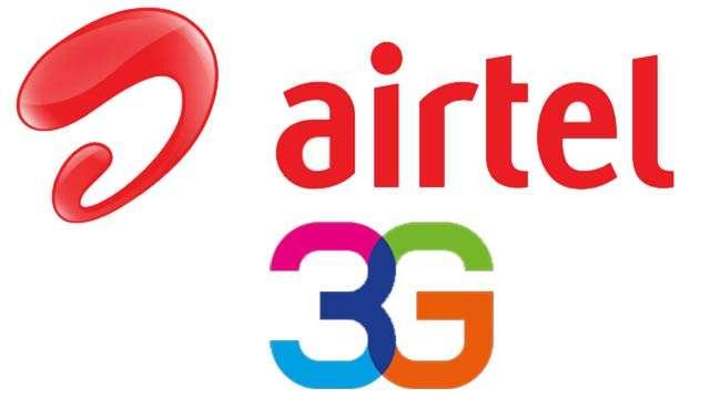 इस शहर में Airtel ने बंद की अपनी 3G सेवाएं