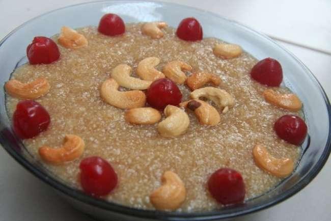 Khana khazana in hindi recipes in hindi forumfinder Gallery