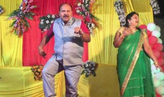 02 06 2018 dabbu uncle dance 18031320