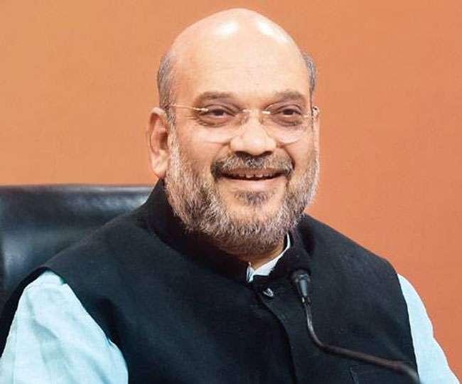 पूर्वोत्तर को कांग्रेसमुक्त करने में जुटी भाजपा, जानें-क्या है रणनीति