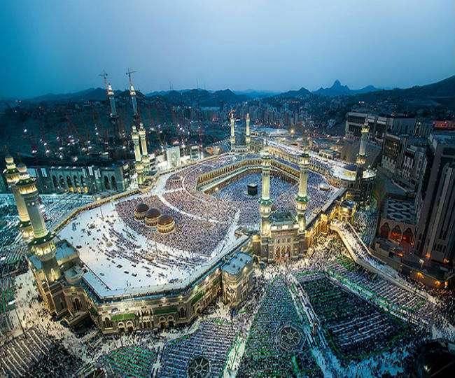 सऊदी अरब ने फिर किया धमाका और ले लिया इतना बड़ा फैसला