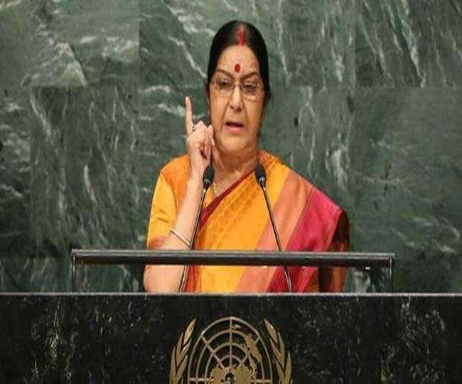 यूएन में हिंदी को लेकर कमजोर पड़ा भारत, 129 देशों से मदद की दरकार