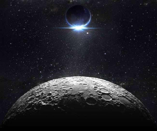 Image result for NASA का पेलोड भी चांद पर ले जाएगा भारत का चंद्रयान-2