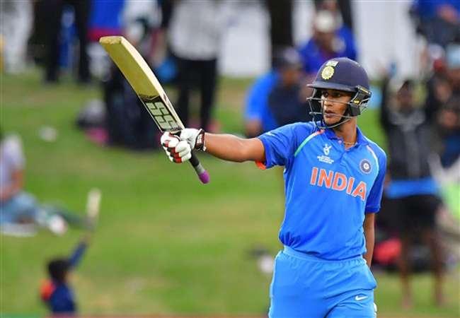 भारत बना U 19 विश्व कप चैंपियन, ऑस्ट्रेलिया को हराकर चौथी बार जीता खिताब