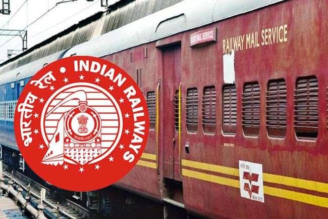 रेलवे रिक्रूटमेंट बोर्ड ने 26602 पदों के लिए मांगे आवेदन, आज से करें अप्लाई