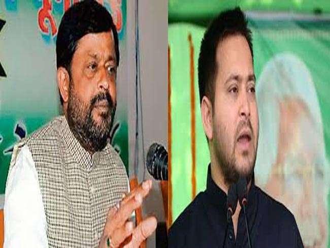 राजद विधायक पर जानलेवा हमला, जमकर हुई राजनीतिक बयानबाजी