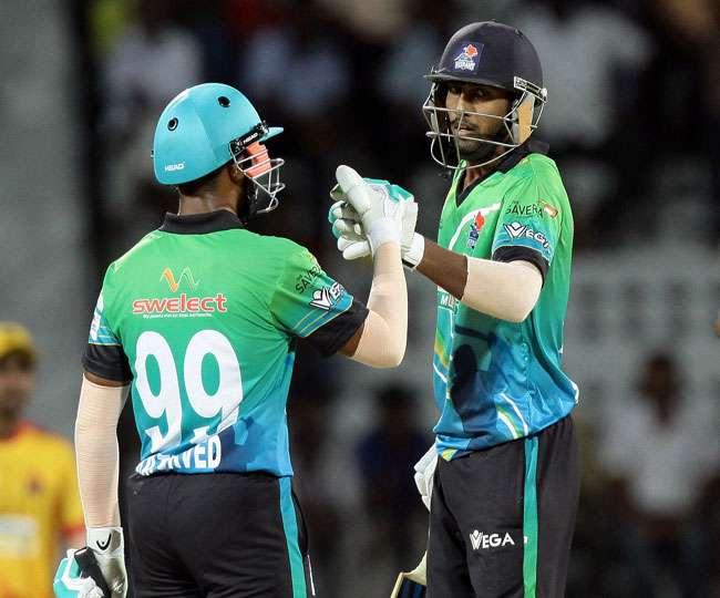 Image result for Sanjay Yadav cricketer