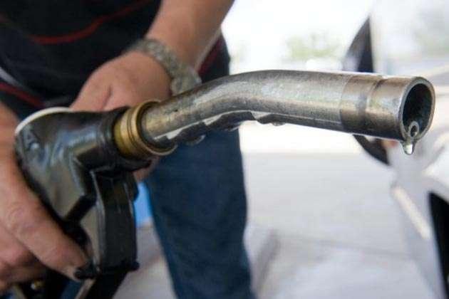 पेट्रोल के दाम लगातार 14वें दिन बढ़े, जानिए आपके शहर में क्या है डीजल का हाल
