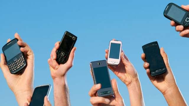 WhatsApp को टक्कर देगी BSNL, इन बेनिफिट्स के साथ आएगी वॉयस ओवर WiFi सर्विस
