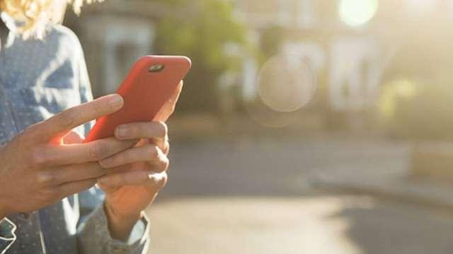 Airtel ने लॉन्च किया सबसे छोटा स्मार्ट रिचार्ज प्लान, मिलेगी 28 दिनों की वैलिडिटी