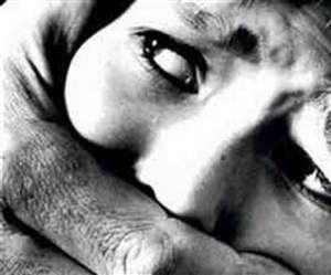 Crime In Biharsharif News in Hindi: Crime In Biharsharif