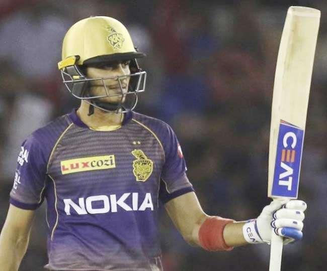 Shubman Gill Creates History In IPL 2019 Six Interesting New ...