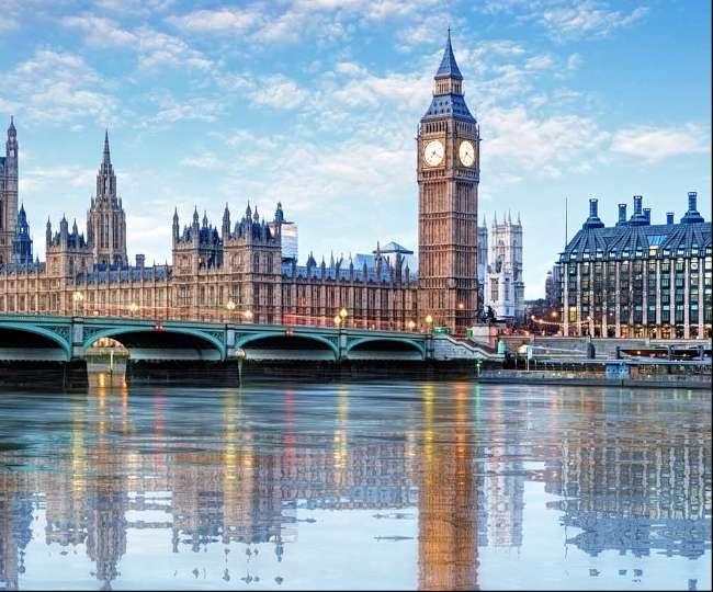 क्रिकेट वर्ल्ड कप देखने इंग्लैंड गए हैं तो न भूलें इन खूबसूरत जगहों को देखना