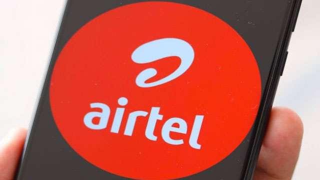 Airtel 3G सर्विस बंद होने पर यूजर्स पर क्या पड़ेंगे प्रभाव, जानें