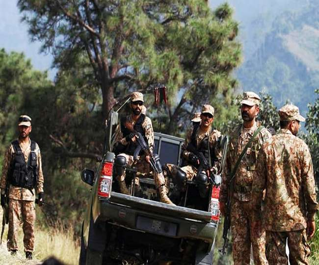 Kashmir LIVE updates: Article 370 to be scrapped; J&K, Ladakh to be UTs