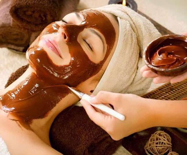 Coffee Face Pack Can Help You Remove Dead Skin From Face And Body