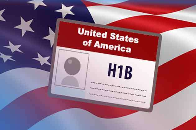 US resumes premium processing of all H1B visa categories