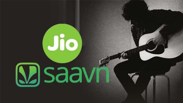 JioMusic बना JioSaavn, 90 दिनों तक फ्री में ले सकेंगे अनलिमिटेड म्यूजिक का मजा