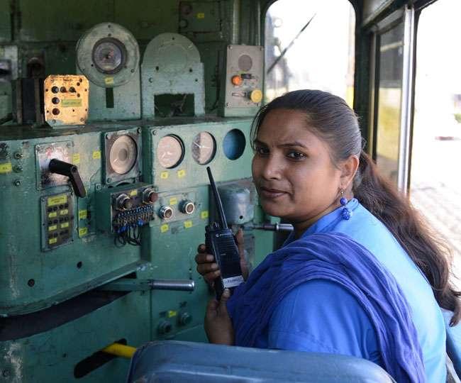 खुशखबरी: रेलवे में साढ़े 26 हजार पदों के लिए बंपर भर्ती, करें आवेदन