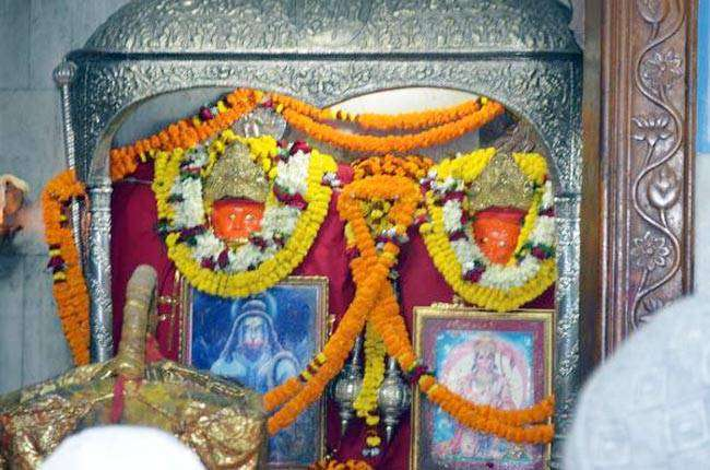 Why Hanuman mandir of Patna is famous know about its importance