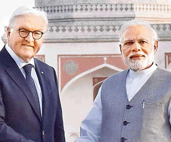 Opinion: सिर्फ बाजार नहीं हैं हम, दुनिया में बढ़ा है भारत का रुतबा