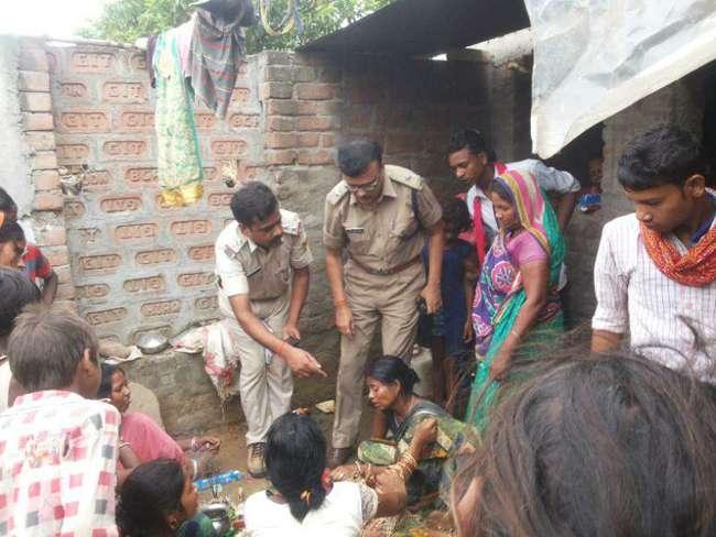 bhagalpur-woman-killed-in-bhagalpur