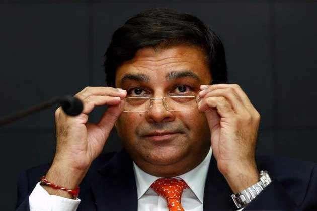 RBI की MPC बैठक जारी, ब्याज दरों में बदलाव पर फैसला 6 दिसंबर को