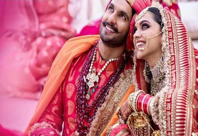 ranveer singh wants to work with deepika padukone after their marriage also