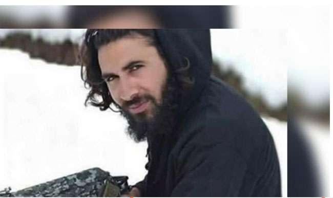 शहीद औरंगजेब की हत्या के मामले में सेना के तीन जवान हिरासत में, हो सकता है बड़ा खुलासा