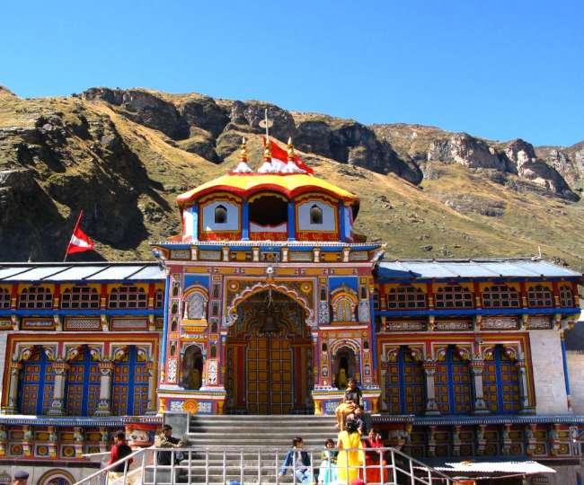 चारों धामों में सबसे खास है बद्रीनाथ धाम की यात्रा, श्रद्धालु अब घर बैठे भी कर पाएंगे पूजा-अर्चना