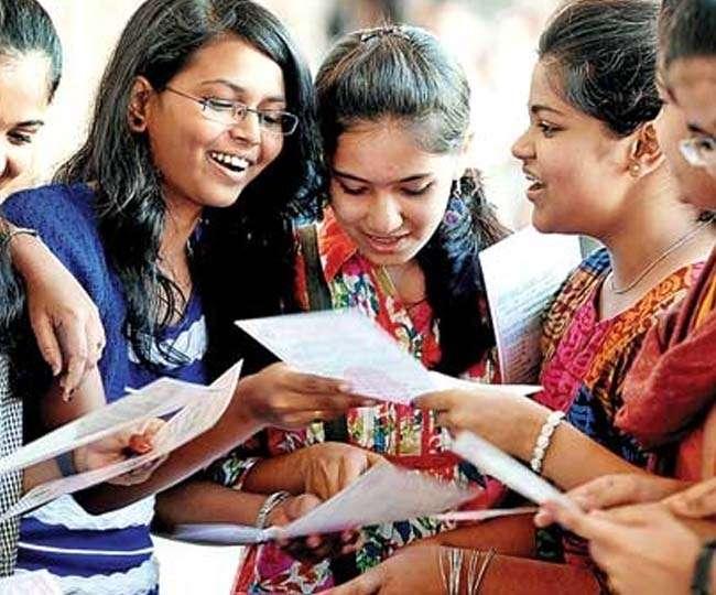 Maharashtra SSC Result 2019 Live Updates: जल्द ही जारी होगा 10वीं कक्षा का रिजल्ट, mahresult.nic.in पर करें चेक