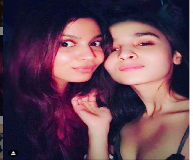 Alia Bhatt की वजह से तबाह हो गया उनकी बहन Shaheen Bhatt का करियर?