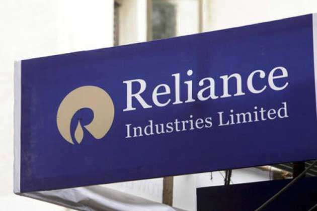 RIL statement on acquisition of assets of Kemrock Industries