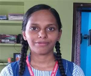 Gaya News in Hindi: Gaya Latest News,Gaya News Paper