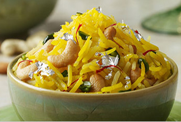 Image result for sweet rice mithe chol jarda