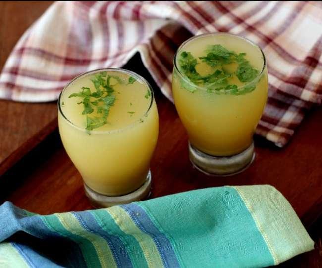Sattu recipes: सत्तू पीकर गर्मियों में रहें फिट एंड फाइन, स्मूदी से लेकर शरबत हर चीज़ है फायदेमंद