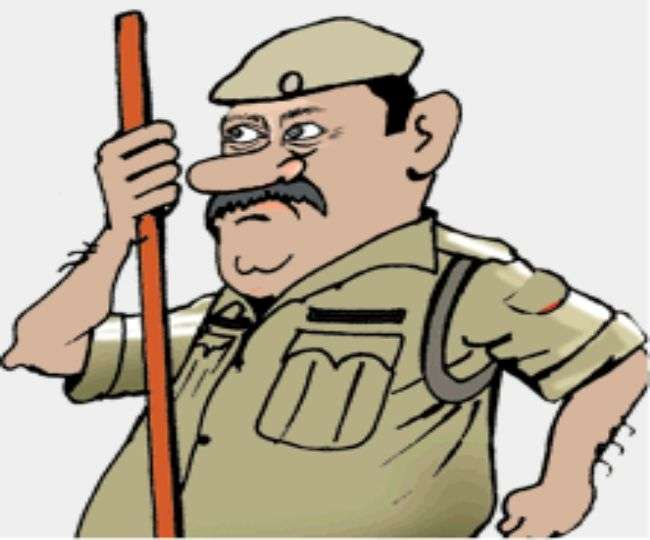Now PRD jawans amount will be increased according to Home Guard