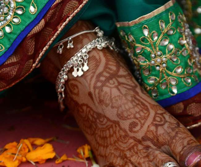दूल्हे की लंबाई कम देख दुल्हन का शादी से इन्कार, बैरंग लौटे बराती