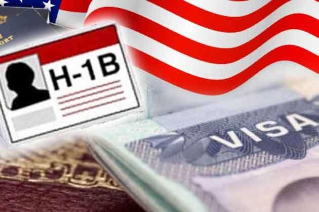 US reaches H1B visa cap for 2020
