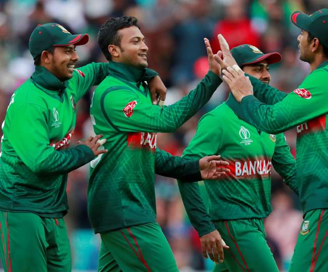 Image result for bangladesh world cup 2019