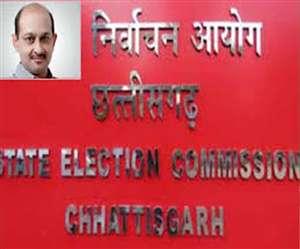 Dainik Jagran: Hindi News, Latest News in Hindi Today