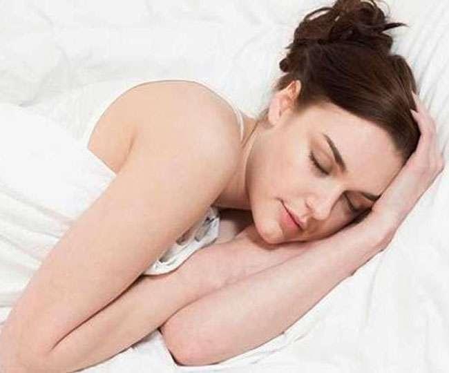 इस शहर में हर शख्स थका-थका सा और परेशान सा क्यों है? डॉक्टरों ने बताई ये वजह